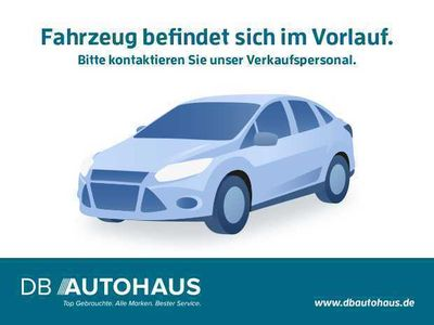 gebraucht Audi Q7 3.0 TDI Quattro Tiptronic KomfortP.Plus Navi
