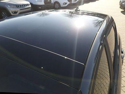 gebraucht Ford Fiesta Active 1.0 EcoBoost 100PS Sitzheizung Panorama(elektrisch)Schiebedach Klimaautomatik Lenkradheizung Frontscheibe beheizb. Keyless Tempomat mit ACC Navi PDC B+O-Sound