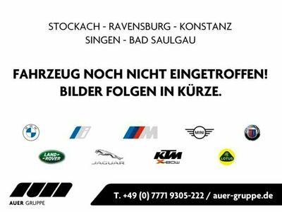 gebraucht BMW X3 M40i ( H K )