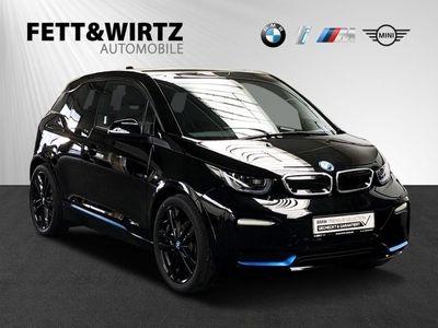 gebraucht BMW i3 s (120 Ah), 135kW