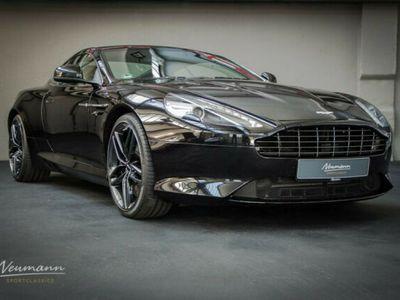 gebraucht Aston Martin Virage II Coupé *Premium Garantie*