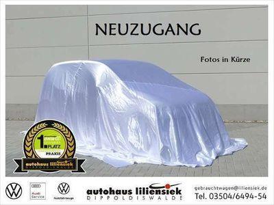 gebraucht VW Golf VII 1.4 TSI Comfortline *