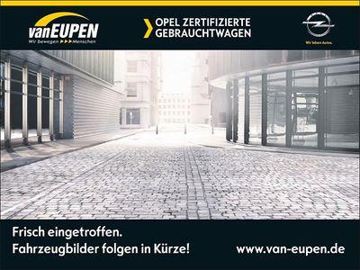 gebraucht Opel Corsa E Selection - Klima,PDC,USB,Bluetooth,Elek.FH