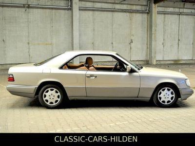 gebraucht Mercedes 320 CEtop Zustand