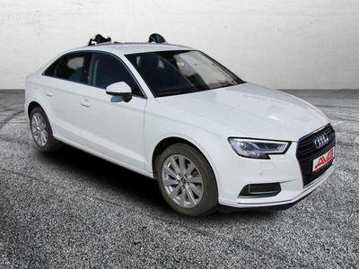 gebraucht Audi A3 Design bei Gebrachtwagen.expert