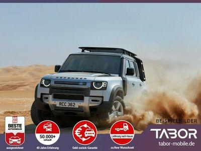gebraucht Land Rover Defender 110 3.0 D250 HSE Aut. AWD in Kehl