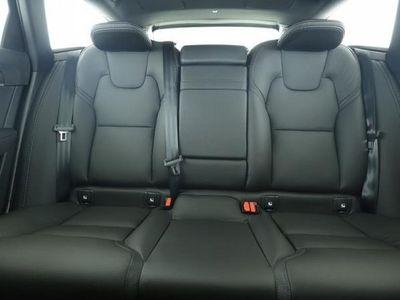 gebraucht Volvo V90 CC CrossCountry D5 AWD Geartronic Licht WinterPRO