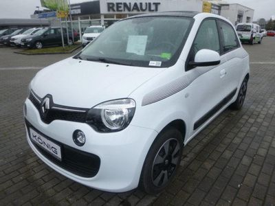 used Renault Twingo Dynamique SCe 70
