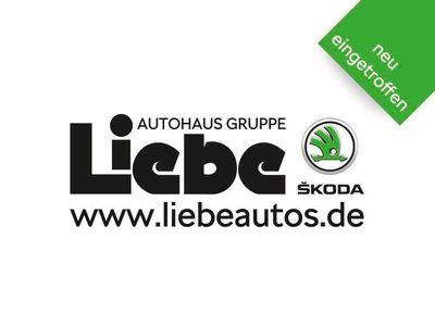 gebraucht Toyota Auris LIFE KLIMA|KAMERA|FREISPRECH| | Gebrauchtwagen | Limousine | L049351