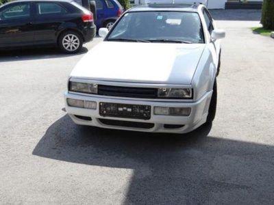 usado VW Corrado 1.8 G60