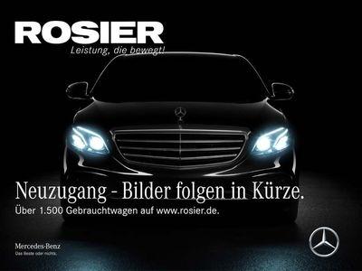 gebraucht Mercedes G63 AMG AMG designo AHK Standhz Xenon Kamera AHK St