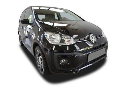 gebraucht VW Golf Sportsvan 1.0 Benzin