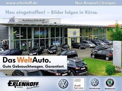 used Dacia Lodgy 1.6 Klima Sitzheizung elektr. Spiegel