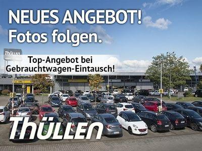 gebraucht Opel Astra Sports Tourer Business Edition 1.5D Start/St