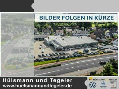 gebraucht VW T4 2.5 TDI Kat (70/7D) Ka Economy RS 2920 GG 2.5