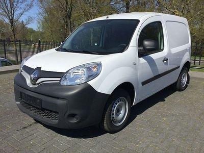 gebraucht Renault Kangoo 1.5D 55 Extra Energy