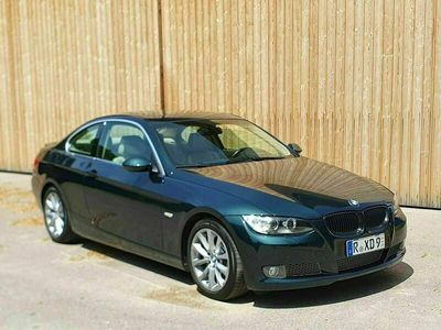 gebraucht BMW 335 E92 i Performance