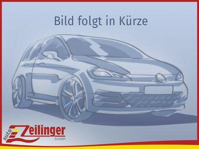 gebraucht VW Tiguan Allspace Highline R-Line 4MOTION TDI DSG