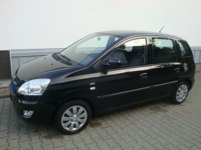 used Hyundai Matrix 1.6 Classic,Klima, 5trg,1.Hd, TÜV neu