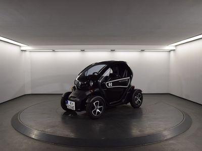 gebraucht Renault Twizy Sport Edition