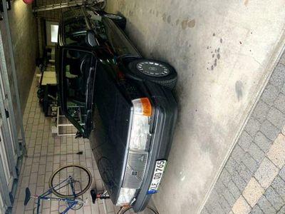 gebraucht Volvo 940 945 GL 2.3 aus 2. Hand