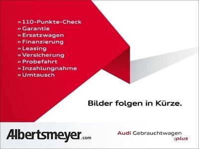 gebraucht Kia cee'd 1.6 CRDi, Kombi Platinum Edition