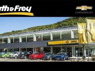 gebraucht Opel Insignia Grand Sport 1.6 Diesel Innovation