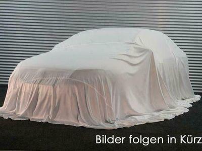 gebraucht VW Amarok DoubleCab Aventura