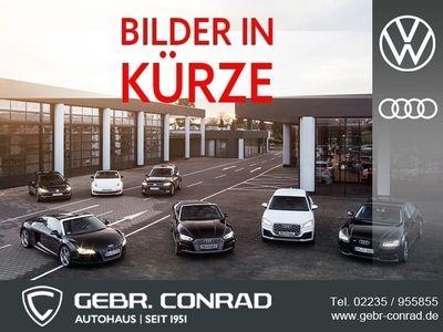 gebraucht Audi A3 Sportback Sport 35 TFSI UPE: 36.000 Euro, neues Modell