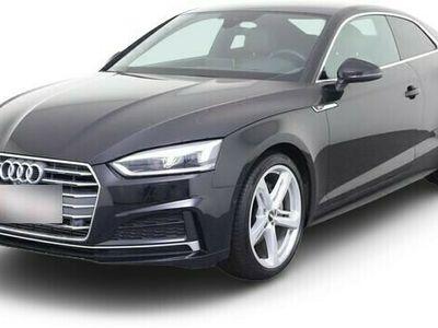 gebraucht Audi A5 3.0 TDI Q Tip. Sport 2x S line Matrix Kessy