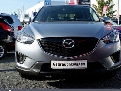gebraucht Mazda CX-5 2.0 SKYACTIV-G Prime-Line