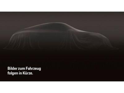 gebraucht Porsche Panamera GTS Sport Turismo 4.0 BOSE Head-Up LED