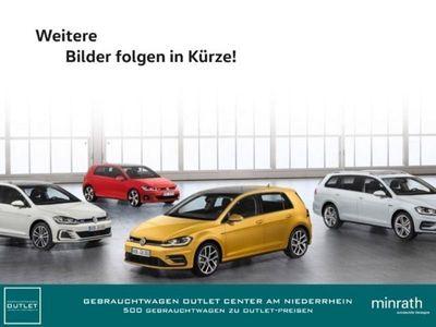 gebraucht VW Passat Variant Comfortline BMT 2.0 TDI Navi Keyless Massagesitze