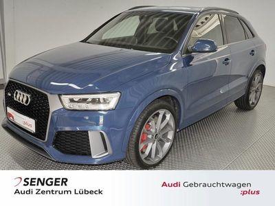 gebraucht Audi RS3 performance 2.5 TFSI quattro S tronic