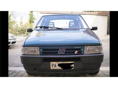 gebraucht Fiat Uno 1.0 I.e.(45i.e.) S (super)