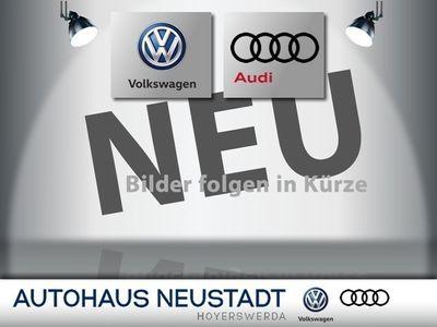 käytetty VW Passat Alltrack 2.0 TDI BMT 4Motion DSG Navi DYNAUDIO