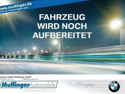 gebraucht BMW 330 d Touring M Sport SAG LED ACC RFK NaviProf
