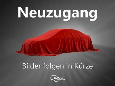 gebraucht Audi A1 Sportback 1.0 TFSI DESIGN ULTRA Bi-Xenon SHZ
