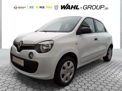 gebraucht Renault Twingo 3 LIFE