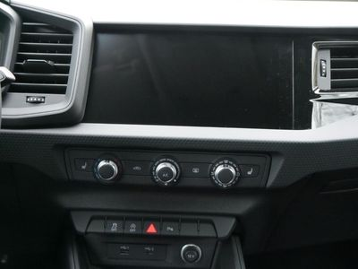 gebraucht Audi A1 Sportback 30 TFSI * S-LINE EXTERIEUR * PDC * SHZG * VIRTUAL COCKPIT * KLIMA * 16 ZOLL