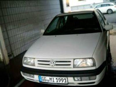 gebraucht VW Vento gl