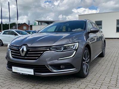 gebraucht Renault Talisman INTENS