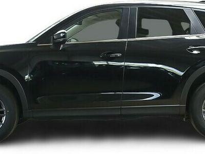 gebraucht Mazda CX-5 SKYACTIV-G 165 CENTER-LINE KLIMA BT