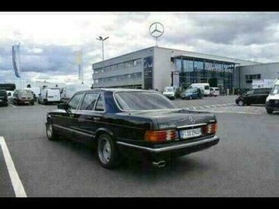 gebraucht Mercedes 300 Mercedes BenzSDL
