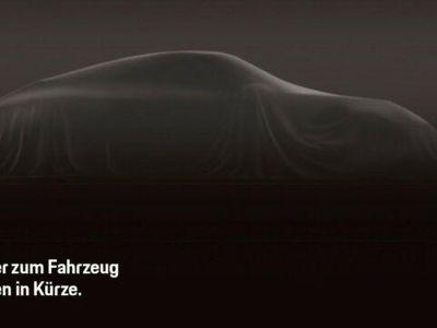 gebraucht Porsche 911 Carrera GTS 991 PDK