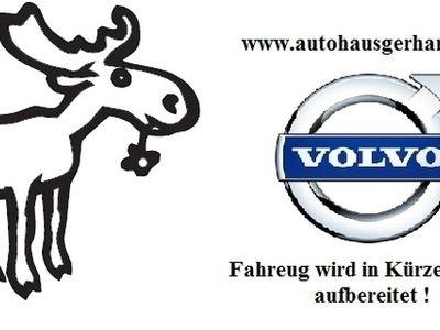 gebraucht Volvo XC90 T8 AWD Twin Engine Geartronic RDesign