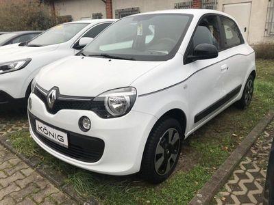 gebraucht Renault Twingo 1.0 SCe 70 LimS5 Limited