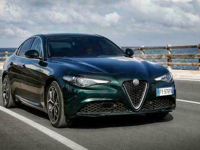 gebraucht Alfa Romeo Giulia 190 Super