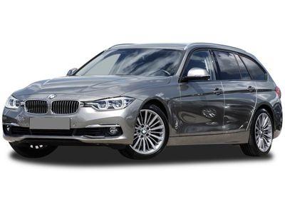 gebraucht BMW 340 3.0 Benzin