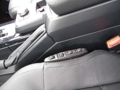 gebraucht Mercedes G350 G 350 G-Modell Stationd Standheizung